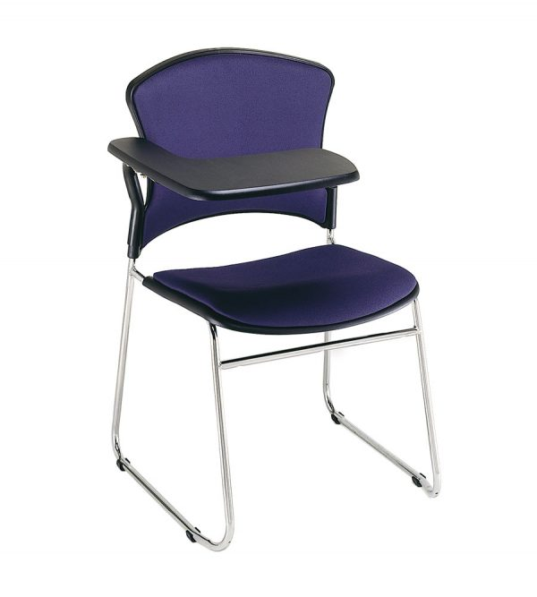 EVA-05CT-chair-with tablet