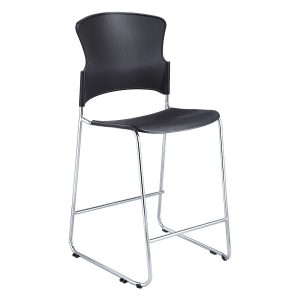 EVA-05HC-stool-black