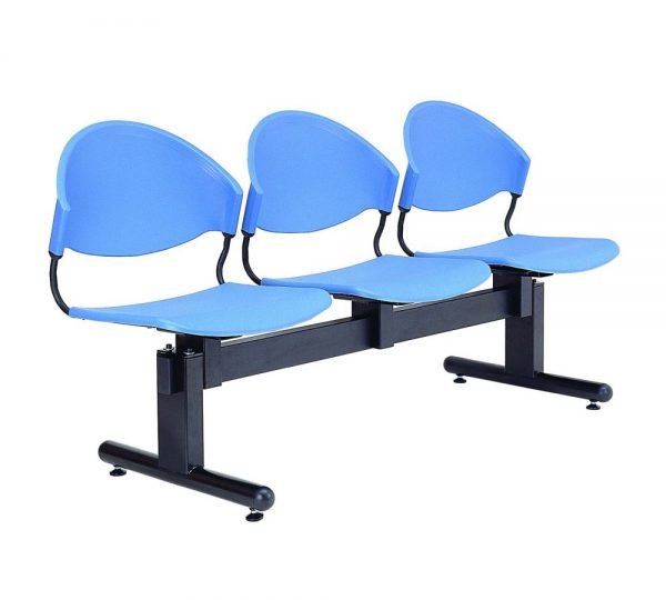 PS-03 Beam Chair