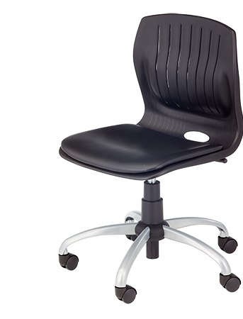 TEC-02-swivel-chair-450