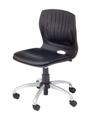 TEC-02-swivel-chair-mobile-slider