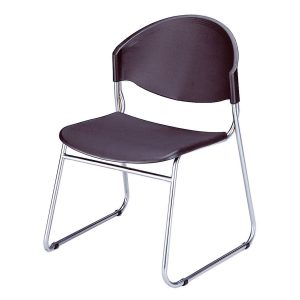 VP-05C-Stacking Guest Chair