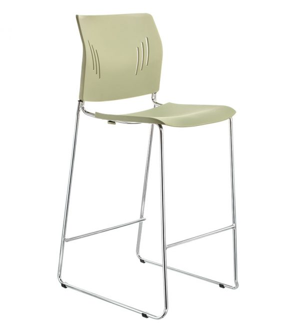 ACE-05HC-Stool-oliver green