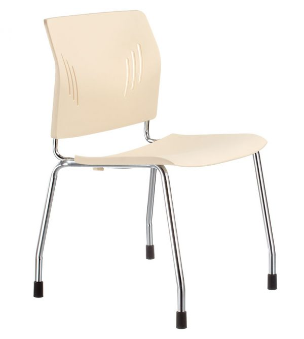 ACE-07C-side chair-ivory