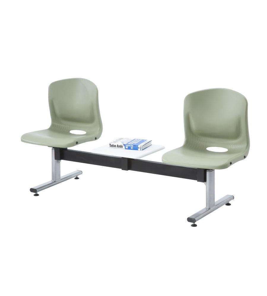 BT-12 row chair