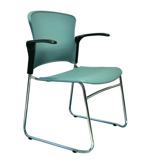 eva-05-ca-armchair-ligh-green