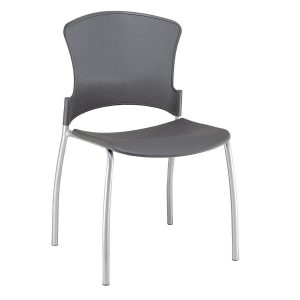 eva-06c-side chair-grey
