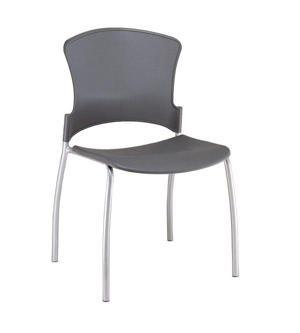 eva-06c-side chair-grey