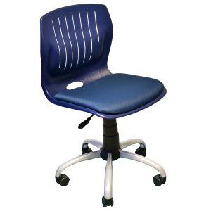 TEC-02-swivel-chair-dark-blue