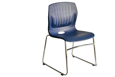 tec-05c-stacking-chair-navy-blue