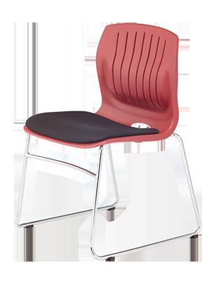 tec-05cf-guest-chair
