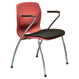 tec-06-cf-armchair-Burgundy