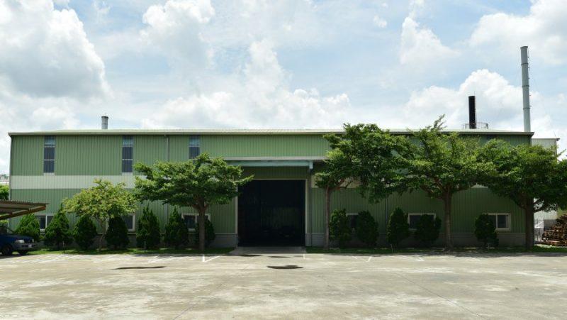 Tech & Q-The warehouse